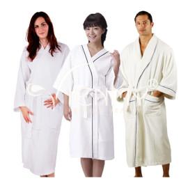 áo choàng tắm nam nữ