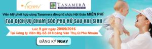 banner-web-vienmy_zpsyygn4eyc