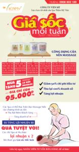 infographic-06_zpsbbdcdyxr