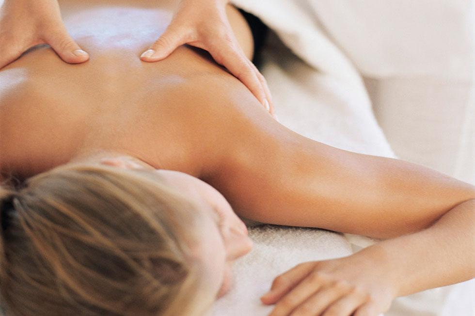 massage_treatments