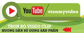 VIDEO CLIP HƯỚNG DẪN